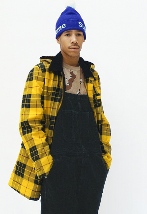 supreme-fallwinter-2014-lookbook-2-300x434
