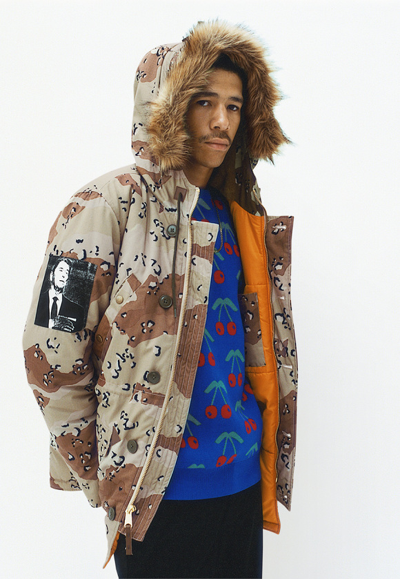 supreme-fallwinter-2014-lookbook-4-580x840