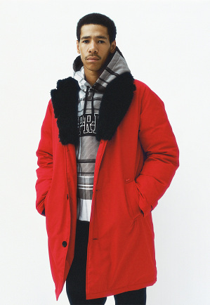 supreme-fallwinter-2014-lookbook-5-300x434