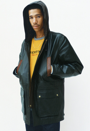 supreme-fallwinter-2014-lookbook-8-300x434