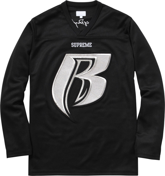 supreme-ruff-ryders-collaboration-collection-01-570x609