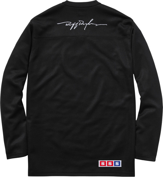 supreme-ruff-ryders-collaboration-collection-02-570x618