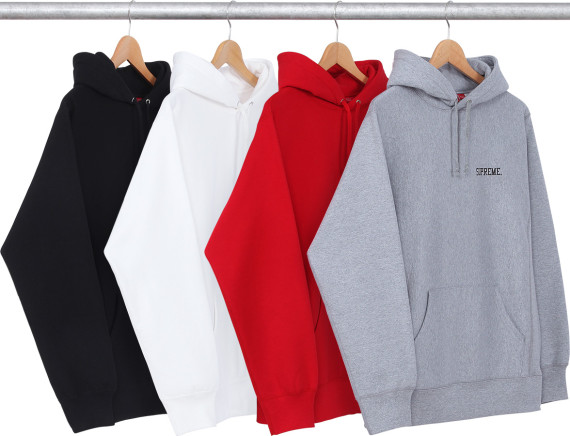 supreme-ruff-ryders-collaboration-collection-06-570x436
