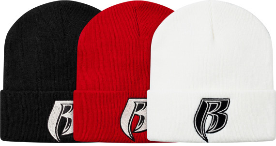 supreme-ruff-ryders-collaboration-collection-07-570x302