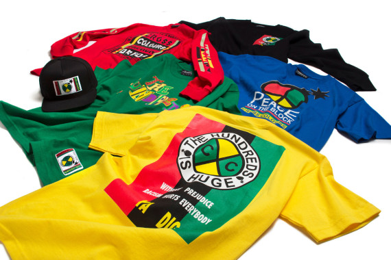 the-hundreds-cross-colours-collection-02-570x380