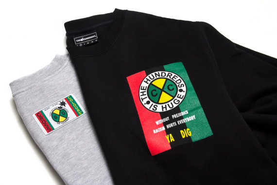the-hundreds-cross-colours-collection-04-570x380