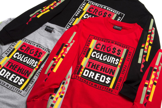 the-hundreds-cross-colours-collection-07-570x380