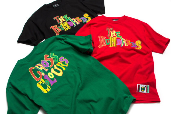 the-hundreds-cross-colours-collection-08-570x380