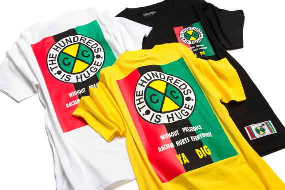 the-hundreds-cross-colours-collection-09-570x380