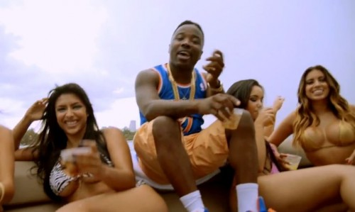 troy-ave-good-time-video-500x299