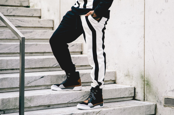 y-3-fall-2014-collection-styled-by-wish-04-570x379