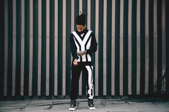 y-3-fall-2014-collection-styled-by-wish-12-570x379