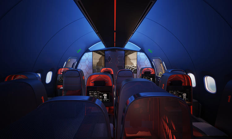 3035469-slide-s-1-nike-designs-a-swanky-airplane-cabin-for-pro-athletes