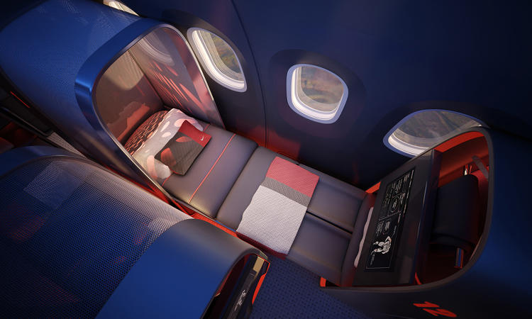 3035469-slide-s-2-nike-designs-a-swanky-airplane-cabin-for-pro-athletes