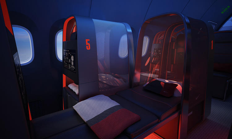 3035469-slide-s-3-nike-designs-a-swanky-airplane-cabin-for-pro-athletes