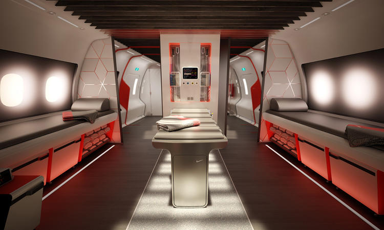 3035469-slide-s-8-nike-designs-a-swanky-airplane-cabin-for-pro-athletes