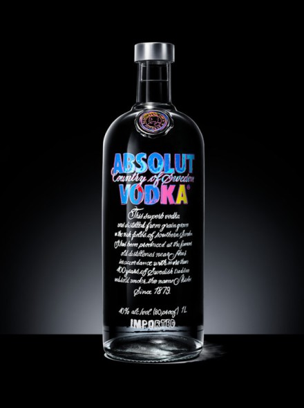 absolut-andy-warhol-edition-02-570x764