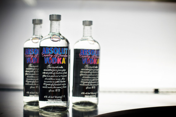 absolut-andy-warhol-edition-03-570x380
