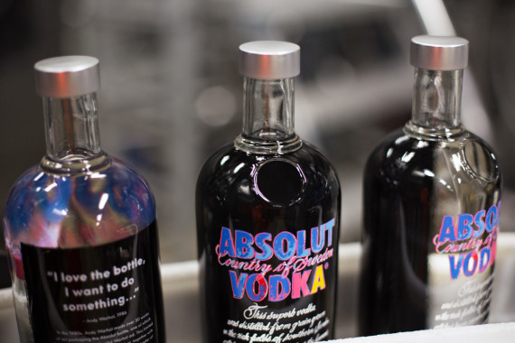 absolut-andy-warhol-edition-07-570x380