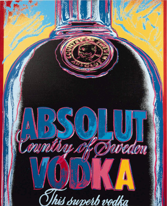 absolut-andy-warhol-edition-09-570x704