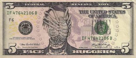 alien-banknotes-21232