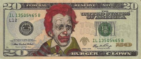burger_clown-banknotes-25