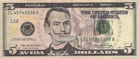 dali-banknotes-8