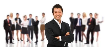 engagement-employees