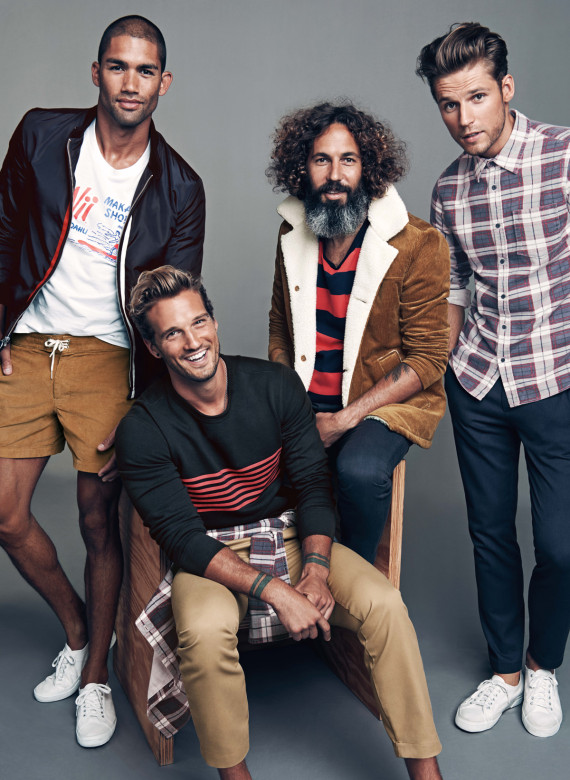 gap-gq-2014-best-new-menswear-designers-collection-06-570x780