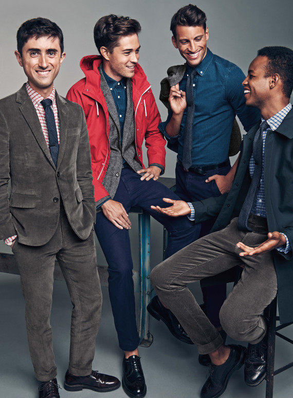 gap-gq-2014-best-new-menswear-designers-collection-08-570x775