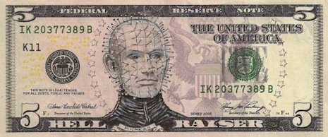 hellraiser-banknotes-20