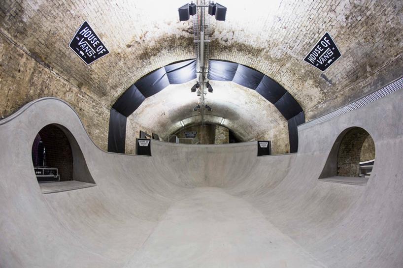 house-of-vans-london-indoor-skatepark-designboom-01
