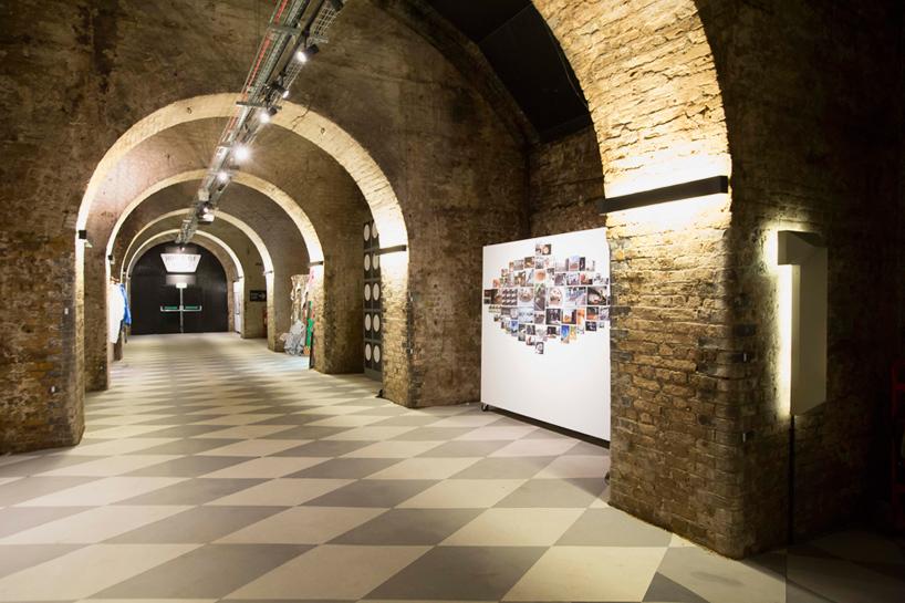 house-of-vans-london-indoor-skatepark-designboom-08