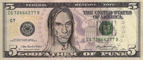 iggy_pop-banknotes-21