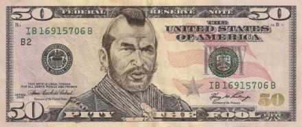 James-Charles-banknotes-17