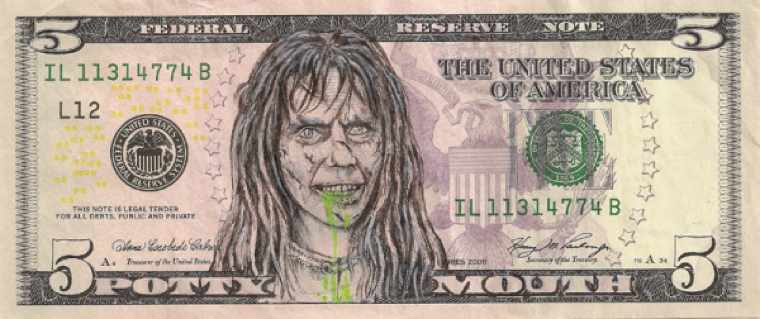 James-Charles-banknotes-22
