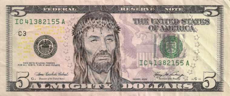 James-Charles-banknotes-3