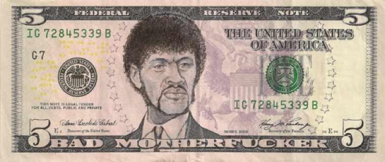 James-Charles-banknotes-6