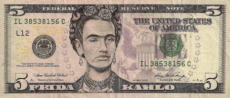 kahlo-banknotes-10
