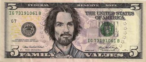manson-banknotes-9