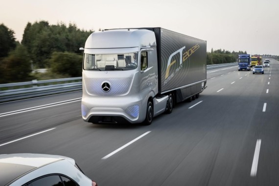 mercedes-benz-future-truck-2025-10-570x379