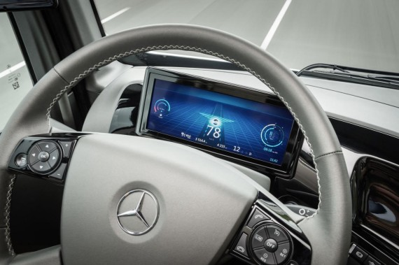 mercedes-benz-future-truck-2025-14-570x379