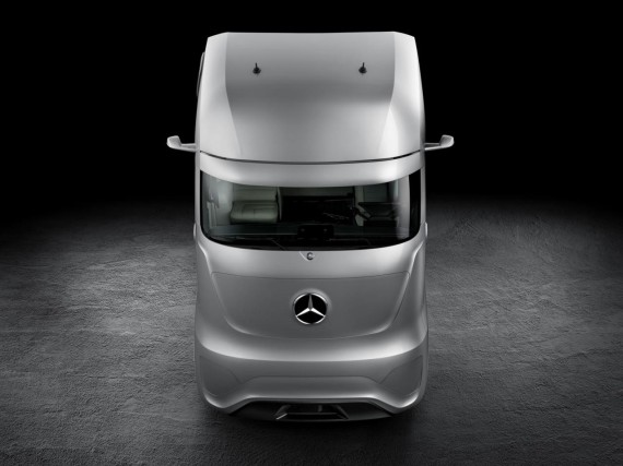 mercedes-benz-future-truck-2025-17-570x427