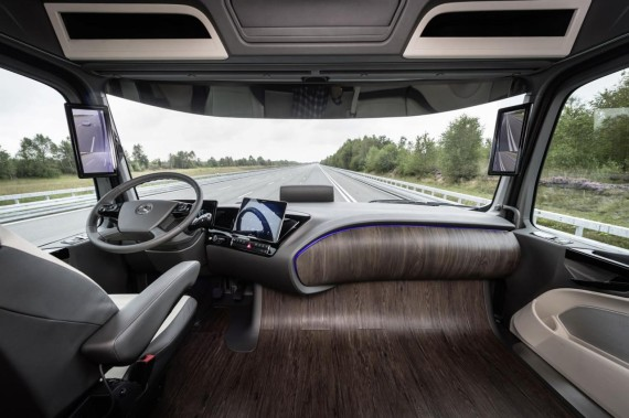 mercedes-benz-future-truck-2025-2-570x379
