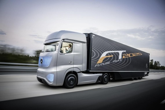 mercedes-benz-future-truck-2025-3-570x380