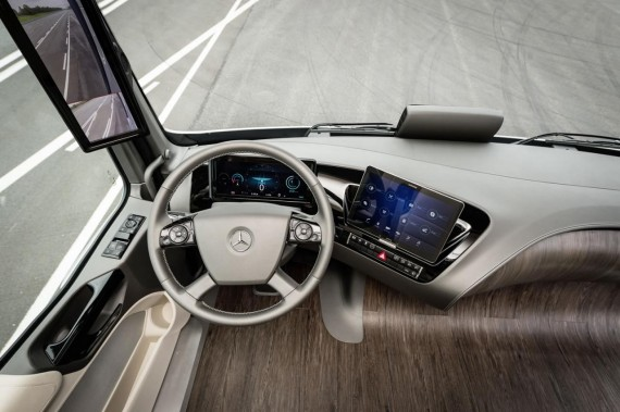 mercedes-benz-future-truck-2025-5-570x379
