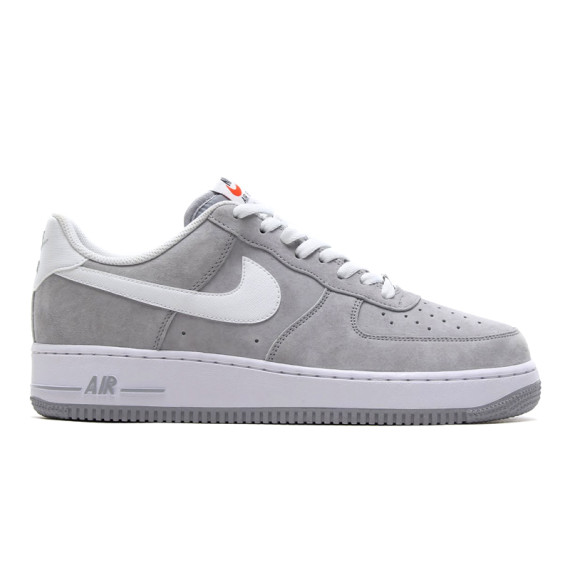 nike-air-force-1-grey-00-570x570
