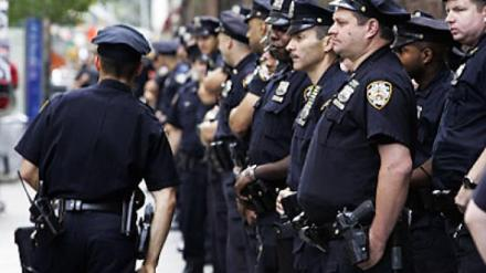 nypd.si