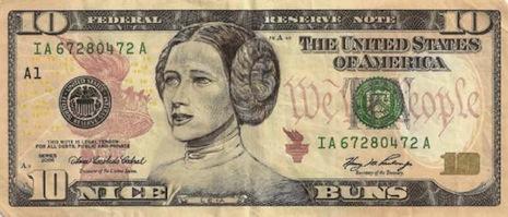 princess_leia-banknotes-19