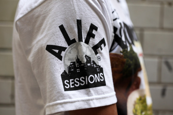 raekwon-alife-sessions-london-t-shirt-03-570x380